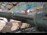 AMX-30B2