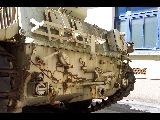 AMX-30C2