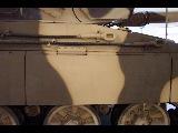 AMX-40