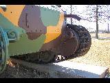 LT-35