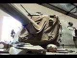M48A2