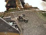 AMX 10 RCR