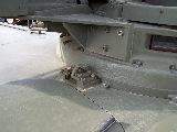 AMX-VTT