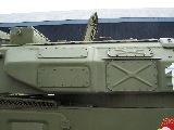 ZSU-23/4