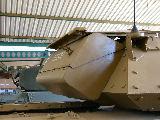 Crusader Mk.2