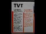 TVT Prototype