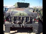 M1167