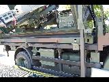 MB 1017A Startfahrzeug KZO